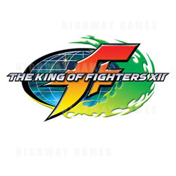 King of Fighters XII Tournament announced
