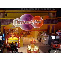 Coin-operated Amusement Devices Market to Exceed $10.5 Billion in the US by 2015, According to New Report by Global Industry Analysts, Inc.