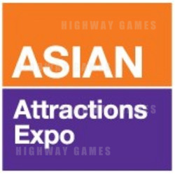 Asian Attractions Expo Moves to Singapore in 2011