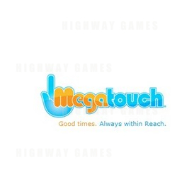 Megatouch 2011 Software Hits the Streets