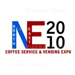 Inaugural Northeast Coffee Service & Vending Expo is a Hit!