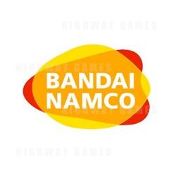 Namco Bandai Arcade Machine Division