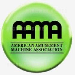 AAMA Revises Parental Advisory System