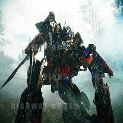 Sega Releases Transformers Teaser Trailer