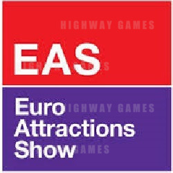 EAS 2013 and the Interactive Trend
