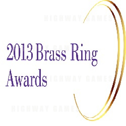 2013 Brass Ring Awards Honor the Best in Amusement