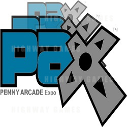 Penny Arcade Separates from PAX Show