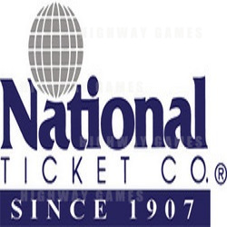 National Ticket Co. Welcomes New Account Executives