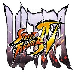 Ultra Street Fighter IV Arcade Release Date Now April 17th