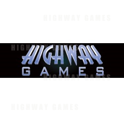 Highway Games to Exhibit Exclusive Ocean King and King of Treasures Games at GTI China!