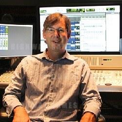 Brian Schmidt, Game Audio Industry Pioneer