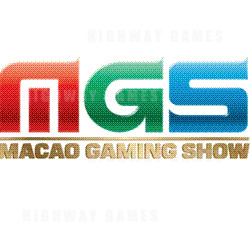 Macao Gaming Show Unveils Special Promotion Package
