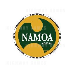 NAMAO - National Amusement Machine Operators Association of Australia