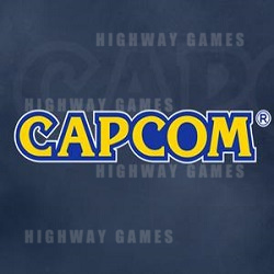 Capcom to Focfus on Music Games in Asian Market