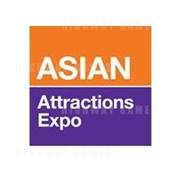Six Flags Chairman, President, and CEO Jim Reid-Anderson to Deliver Keynote Address at Asian Attractions Expo 2015