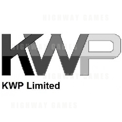 KWP Limited.