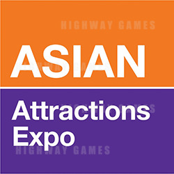 Asian Attractions Expo 2015