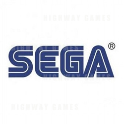 Sega Joins Cook & Becker Artists for Limited Edition Set of Classic Games
