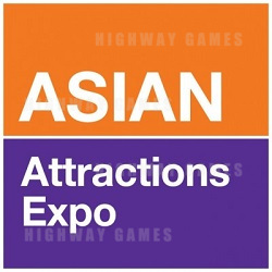 Expand Your Business Network at Asian Attractions Expo 2015
