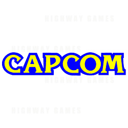 New Trailers For Luigi Mansion Arcade And Cytus Omega by Capcom