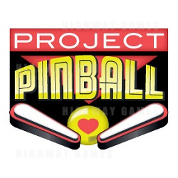 """Project Pinball Charity Announces """"Share the Love"""" Event"""
