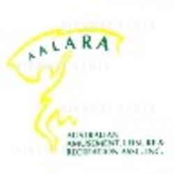 AALARA Full Show Roundup