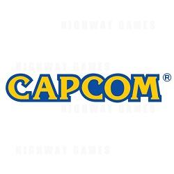 Capcom Released Luigi Mansion & Crossbeats REV. Arcade Machines in Japan
