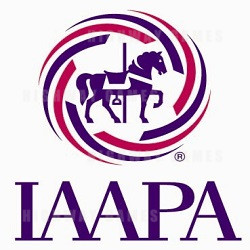 IAAPA Hires Melissa Teates as Director of Industry Research and Analysis