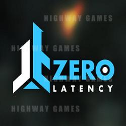 Zero Latency VR Center Opened in Melbourne