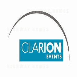 Clarion Events Acquired Majority Position In Urban Expositions