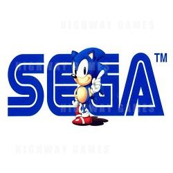 Sega Europe Has Changed Name To Sega International