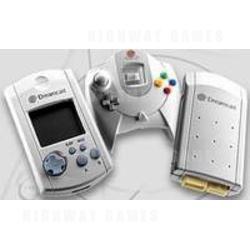 Sega and Sony to Link Game Consoles Via Internet