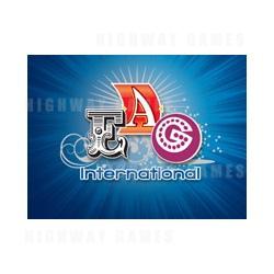 EAG International 2016 Show Registration Now Open