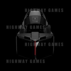 Starbreeze Announced Project Starcade - VR Arcade Venue in LA