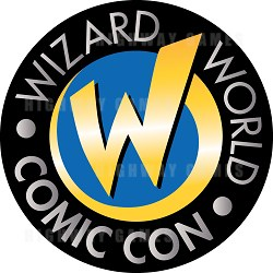 Wizard World Taking Tekken 7 Arcade Machine on Tour in 2016