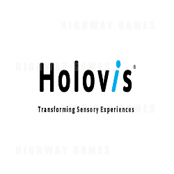 Holovis to Exhibit Virtual And Augmented Reality Technologies at DEAL 2016