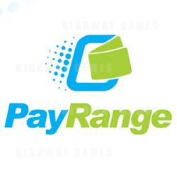 PayRange Awarded New Patents