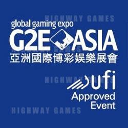 G2E Asia 2016 Trade Show Preview
