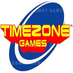 Timezone Opens Second Gold Coast Location