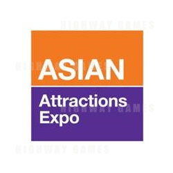Asian Attractions Expo 2017 Moves to Singapore