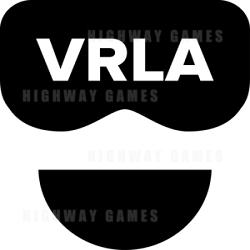 Virtual Reality LA Opens August 5