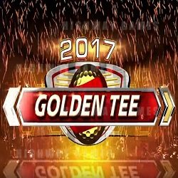 Get Ready for Golden Tee 2017 - Features Trailer Has Dropped!