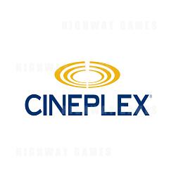 Cineplex Entertainment Acquiring Redemption Manufacturer Tricorp
