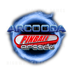 Pinball Arcade customers to receive discounts on Arcooda Pinball Arcade
