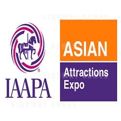 2017 Asian Attractions Expo will be held in Singapore