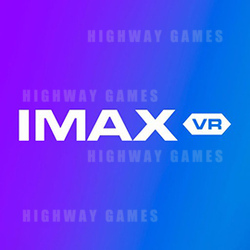 IMAX opened a VR Experience Centre in LA in January