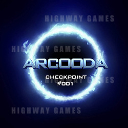 """Arcooda's """"checkpoint"""" video series keeping aims to keep you up to date"""