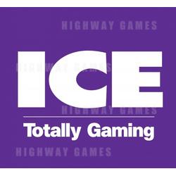 ICE Expo 2018