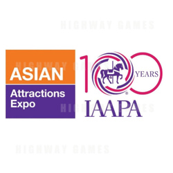 Registration Now Open for Asian Attractions Expo 2018  in Hong Kong, China