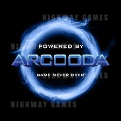 Arcooda Offer Free Arcooda Pinball Arcade Software When Purchasing Arcooda Video Pinball Cabinet